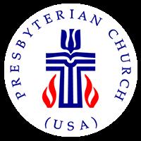 2016 Audio Sermons - University Presbyterian Church