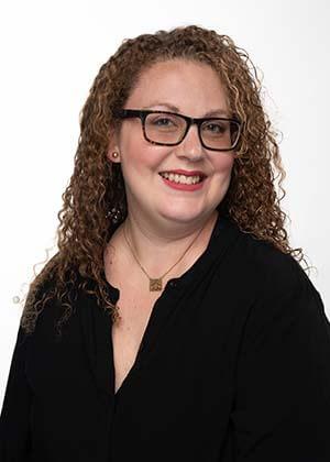 Erika Stiner